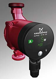grundfos_alpha2_low