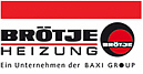 logo-broetje