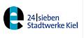 logo_24sieben