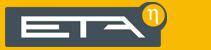 logo_ETA