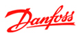 logo_danfos