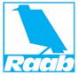 logo_raab