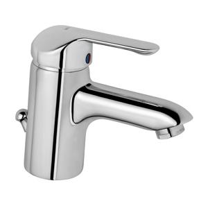 waschtischmischer_1001